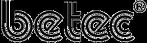 betec Logo