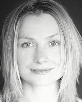 Daniela Bardell UK (2)